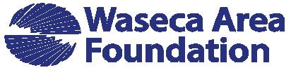 Waseca Area Foundation