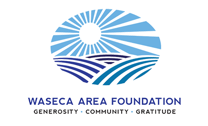 Waseca Area Foundation